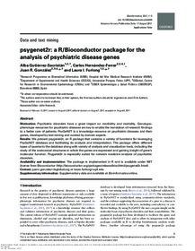 Autologous Stem Cell Transplantation for Follicular Lymphoma